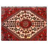 Persian Carpet / Rug (approx. 2
