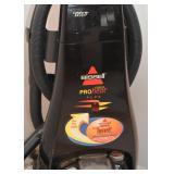 Bissell Pro Heat Plus