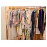 Vintage Clothing - Women