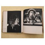 Art Books - Assemblage, Environments & Happenings by Allan Kaprow