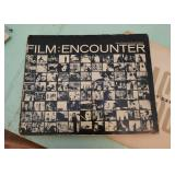 Books - Film: Encounter by Hector Currie and Donald Staples