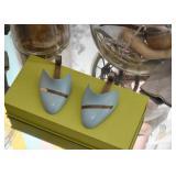 Vintage Ladies Shoe Inserts