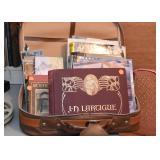 Books, Jacques Henri Lartigue Photographs Book