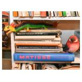 Books - Nonfiction, Art, Architecture, & MORE