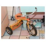 AMF Junior Tricycle