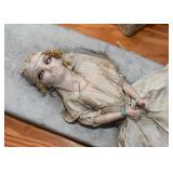 Art Doll / Creative Installation