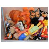 Toys & Action Figures