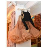 Vintage Clothing & Costumes