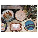 Art Pottery / Ceramics