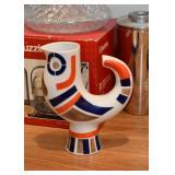 Ceramic Pitcher - Made in Spain