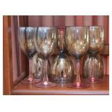 Stemware / Wine Glasses