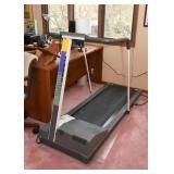 Mode 1 Treadmill