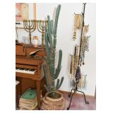 Artificial Cactus