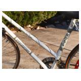Ross Eurosport Bike / Bicycle