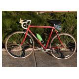 Trek 330 Bike / Bicycle