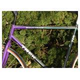 Trek Multi-Track 720 Bike / Bicycle