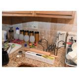 Kitchenware / Gadgets / Small Appliances