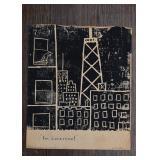Artwork - William Steig, 1964