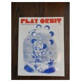Play Orbit Magazine