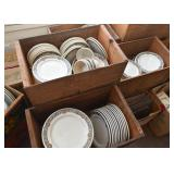 Restaurantware - Restaurant Ware - Restaurant Dinnerware - Dishes (hundreds of pieces available)