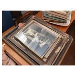 Antique Photographs / Photos