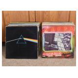 Albums / LP