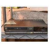 Mitsubishi VCR / VHS Player