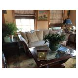 Cape Cod Weekend Estate Sale - SAT Nov 21 & SUN Nov 22