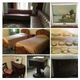 Beautiful Furniture & Housewares in Baltimore