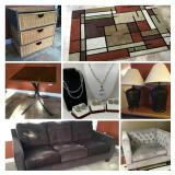 Modern Style in Windsor Mill (21244) - ends 12/19