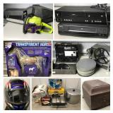 TOOLS AND MORE IN 21093 - ENDS 7/16