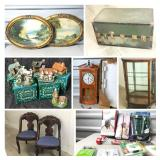 GOODIES GALORE IN 21093 - ENDS 8/20