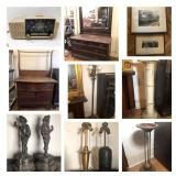 REMINGTON RELICS IN 21211 - ENDS 4/21 AT 6:30PM