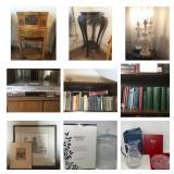 REMINGTON RELICS ROUND 2 (21211) - ENDS 5/5/ AT 6:35