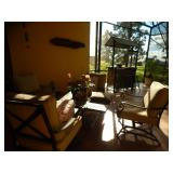 50% off Monday at 12pm. Very Clean Debary Gated Community Sale