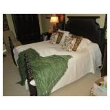 Waterford Lakes Sale-25% off Sat-CASH ONLY-Estate Sales In Orlando