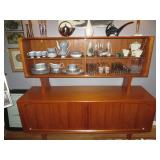 Mid-Century Estate Sale-50% off Sunday-Lake Mary-Estate Sales In Orlando