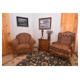 Stunning Las Alturas Estate 4000ft2 of Fine Furniture, Collectibles and More!