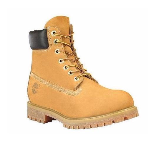 c8e73c697de1  2367 Premium Store Quality Men Women Kids Shoes and Boots
