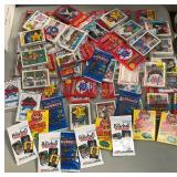 #8576 Toys, Sports Cards, Home Improvement, Movies/Music/Games