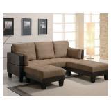 #8610 Furniture/Patio Furniture, Tools, SNow Equipment, Home Decor, Home Improvement