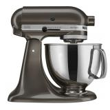 #8616 Housewares/Kitchen/Small Appliances, Camera/Telescope