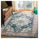 #9455 Home Decor, Furniture/Patio Furniture, Home Improvement, Shelving/Storages