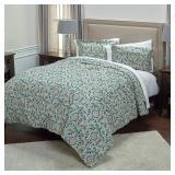 #0361 Bath/Bedding, Housewares/Kitchen/Small Appliances,