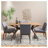 #0369J Furniture/Patio Furniture, Grills/Smokers, Home Improvement, Outdoor/Sporting Goods