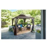 #0787 Lawn/Garden, Home Improvement, Furniture/Patio Furniture, Grills/Smokers