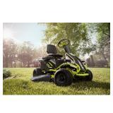 #0797 Lawn/Garden, Home Improvement, Furniture/Patio Furniture, Automotive/Marine, Home Decor