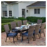 #0815X Furniture/Patio Furniture, Home Improvement, Major Appliances, Tools, Lawn/Garden