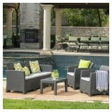 #1021X Furniture/Patio Furniture, Major Appliances, Home Improvement, Home Decor, Home Security