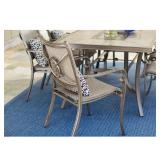 #1032 Furniture/Patio Furniture, Heating/Cooling, Lawn/Garden, Home Decor, Home Improvement